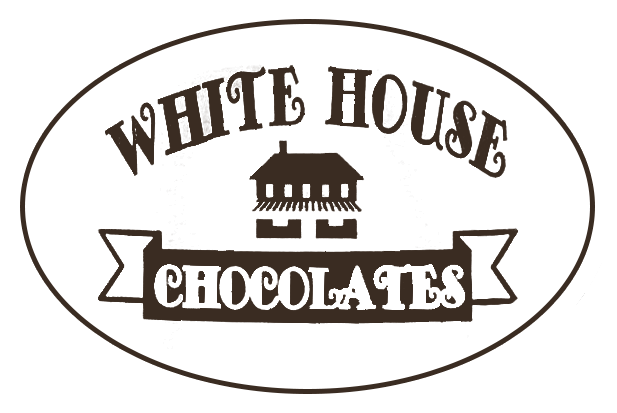 White House Chocolates